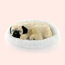 Pet Dreamz Мопс