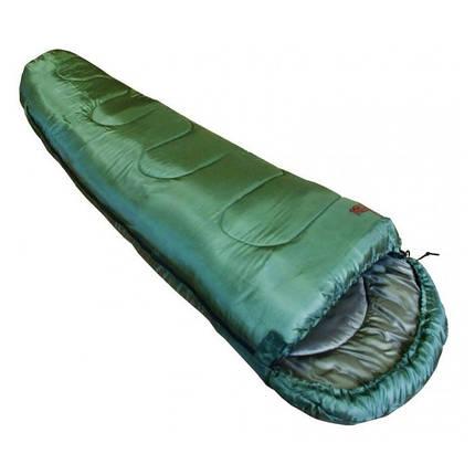 Спальный мешок Totem Hunter XXL, TTS-005.12, фото 2
