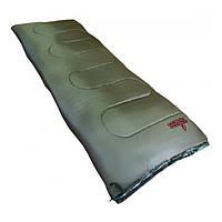 Спальный мешок Totem Ember, TTS-003.12