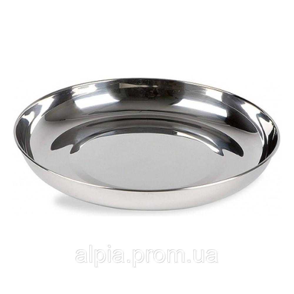 Тарелка Tatonka Small Plate (TAT 4031)