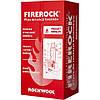 Утеплитель Rockwool Firerock (Роквул Файрок)