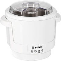 Мороженица Bosch MUZ5EB2