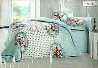 Комплект постельного белья ALTINBAŞAK