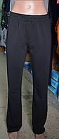 Спортивные штаны женские  QUICKTIME