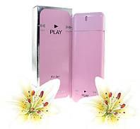 Женская парфюмированная вода Givenchy Play for Her (Живанши Плей Фо Хе), фото 1
