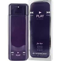 Женская парфюмерная вода Givenchy Play For Her Intense (Живанши Плей Фо Хе Интенс), фото 1