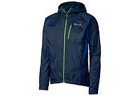 Куртка спортивная Marmot Trail Wind Hoody