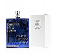 Escentric Molecules The Beautiful Mind Series Volume 2 туалетная вода 100 ml. (Эксцентрик Молекула)