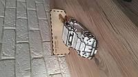 """3D Пазл """"Volkswagen  жук"""" в подарочной упаковке, фото 1"""