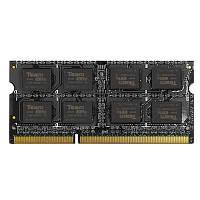 SO-DIMM 8GB/1600 1,35V DDR3 Team (TED3L8G1600C11-S01)
