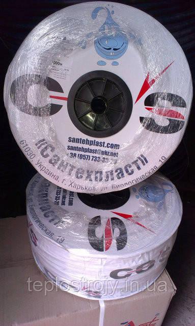 Капельная лента COS 20см 500м