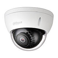 Уличная видеокамера Dahua HAC-HDBW1200EP-0360B, фото 1