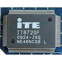 IT8720F JXS GB. Новый. Оригинал.