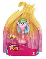 Фигурка Тролль Купер Hasbro Trolls