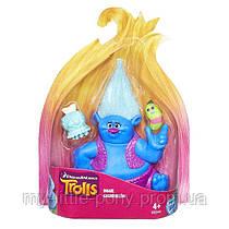 Фигурка Тролль Здоровяк Hasbro Trolls