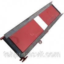 Поперечный транспортер КТУ.50.2950 КТУ-10А