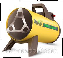 Газовая тепловая пушка Ballu BHG-10M (10 кВт)
