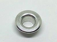 Люверсы 8 мм алюминевые ( нержавеющие )