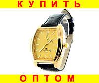 Копия мужских часов Orient