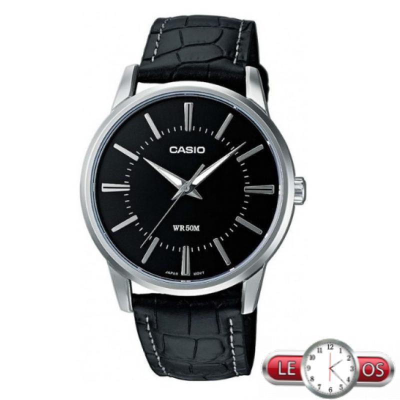 Кварцевые наручные часы цены оригинал наручные часы телефон с проектором