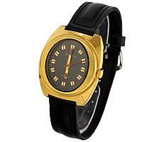 Chaika mechanical vintage soviet watch