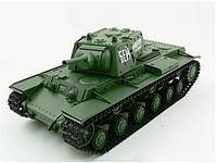 Танк HENG LONG р/у 3878-1 1:16
