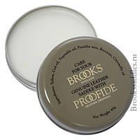 Brooks  Proofide 40г