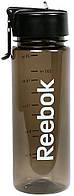 Бутылка для воды Reebok 650 мл (RABT-P65BKREBOK)