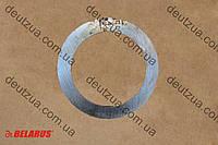 Колесо червячное МКС 0130203