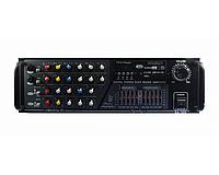 Усилитель AMP KA300/2016  se
