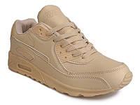 Удобные, стильные женские кроссовки  размеры 37-40