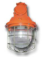 Светильник промышленный НСП 23-200
