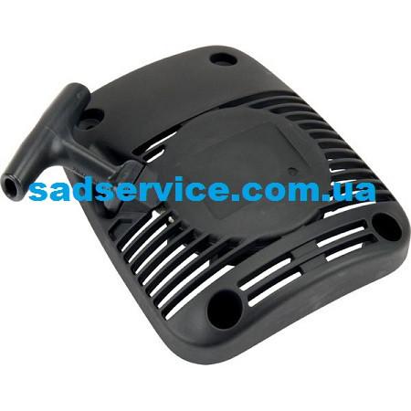 Стартер для мотокосы Solo 104, 107L/B, 109L/B, 111L/B