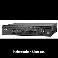 Видеорегистратор HD-SDI Gazer NF704r