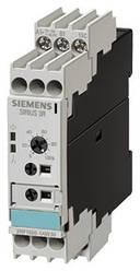 3RP1525-1BP30 Реле времени Siemens ЗС, 2ПК, 15 диапазонов: от 0,05 с до 100 ч, от 24 до 240 AC, 12-24 B DC