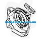 Стартер для мотокосы Solo 137SB, 142, 154, фото 7