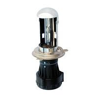 Лампа биксеноновая FANTOM