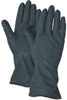 Перчатки химстойкие К20%, Щ20%