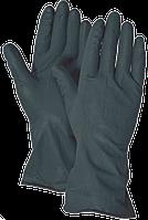 Перчатки химстойкие К80%, Щ50%