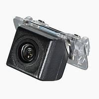 Камера заднего вида Prime-X CA-9512 Toyota