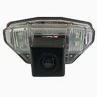 Камера заднего вида Prime-X CA-9516 Honda