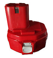 Аккумулятор для шуруповерта ODWERK BAS14-2E
