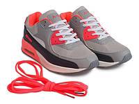 Модные, польские женские кроссовки размеры 36-40