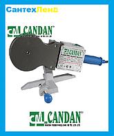 Паяльник CANDAN CM-04   D 50-63-75 mm (2000 Вт Турция ).