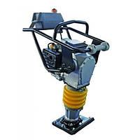 Вибротрамбовка ODWERK TR75-G Honda