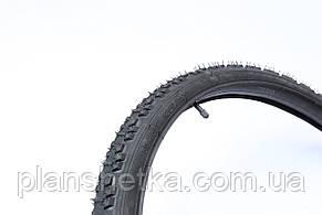 "Покрышка на велосипед + камера ""26"" 26х1.95 Casumina Вьетнам"