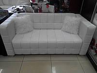 Кредо диван для офиса, бара, ресторана - Модерн