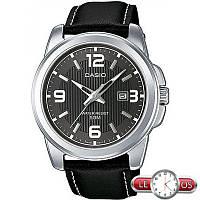 Мужские наручные часы Casio MTP-1314PL-8AVEF, Оригинал. Кварцевые часы.