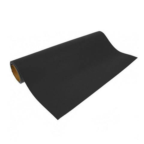 Магнитный винил, без клеевого покрытия, толщина 1.5мм
