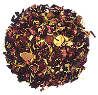 Чай Royal Delight